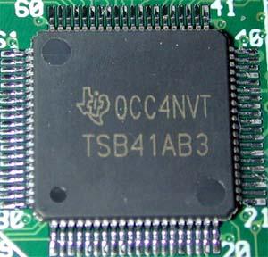 Tsb12lv26